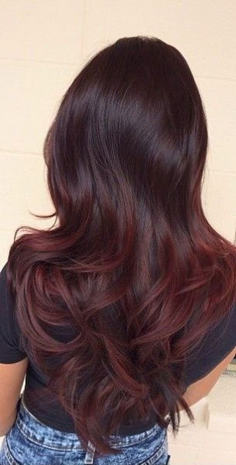 10 Spectacular Hair Color Ideas For Fall best fall hair color ideas that must you try 2 diy hairstyles 2020