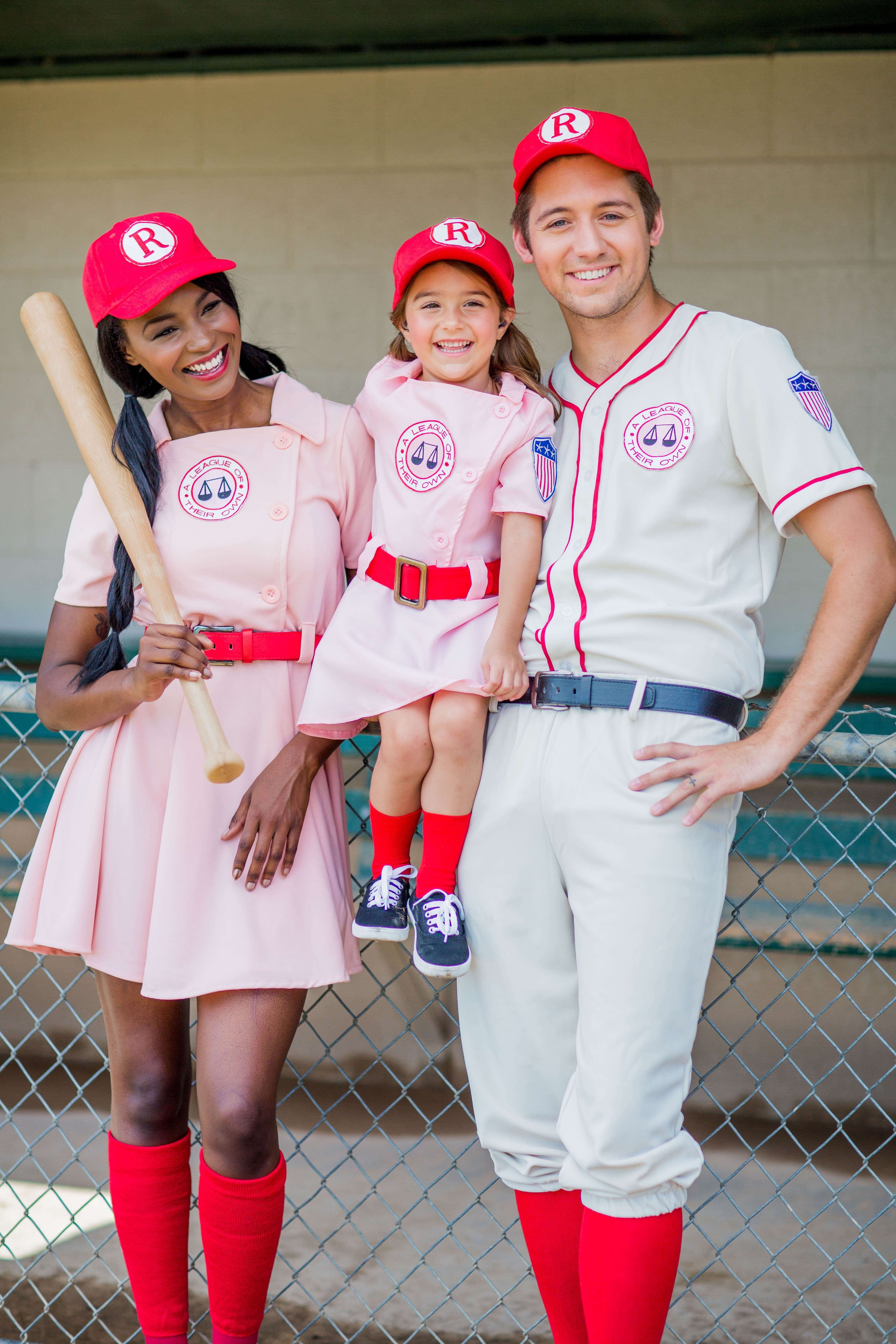 10 Amazing Family Halloween Costume Ideas With Baby best family halloween costume ideas for 2016 halloween costumes blog 2021