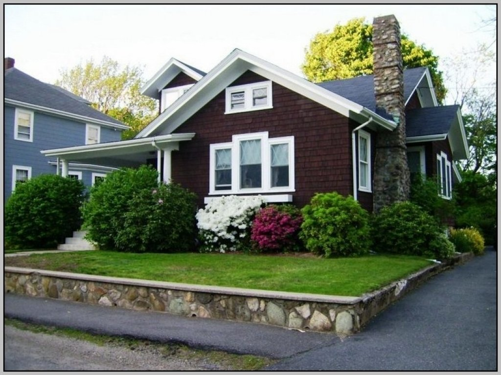 10 Best Exterior Paint Ideas For Ranch Style Homes best free exterior paint colors for ranch style hom 34697