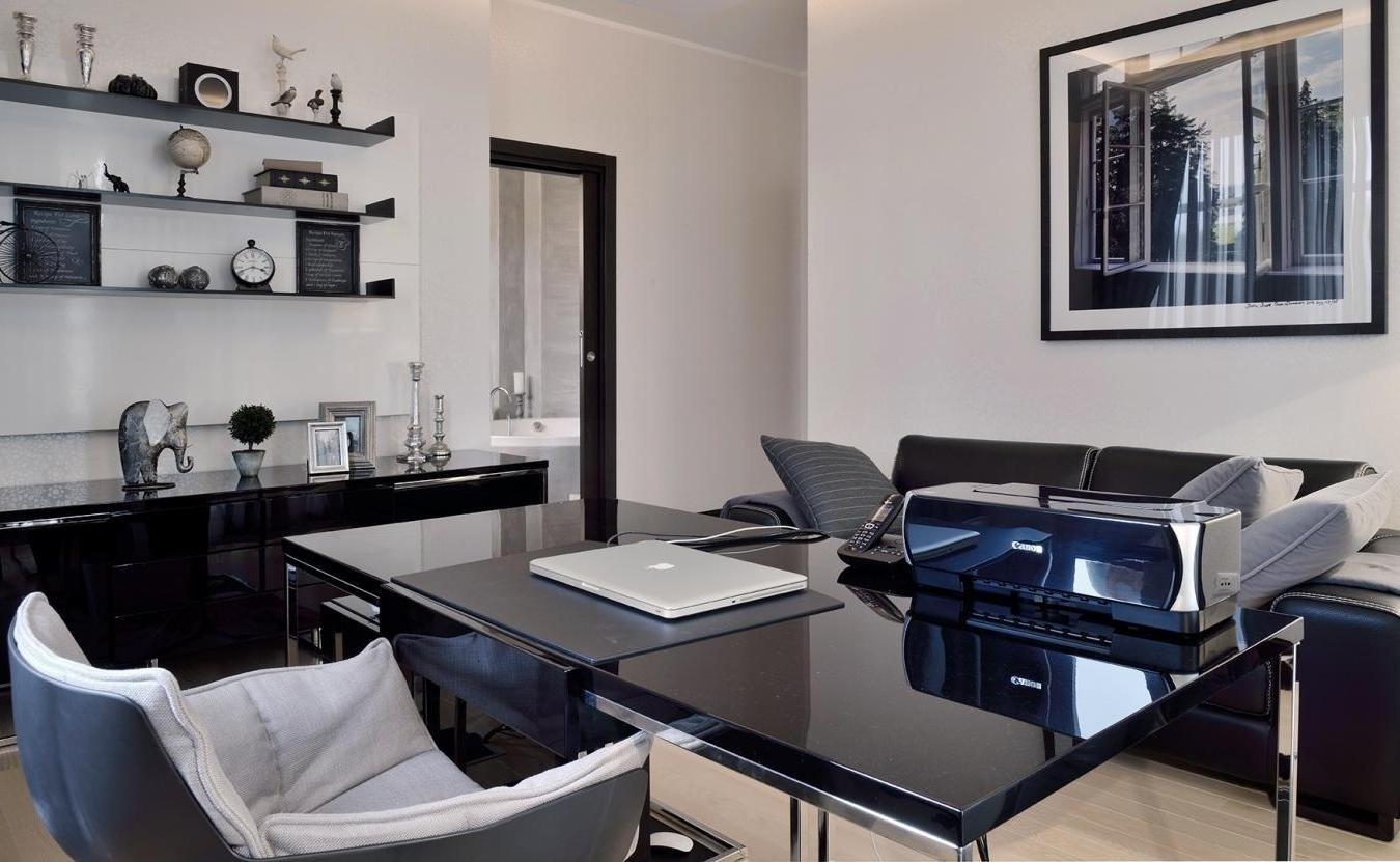 10 Stunning Home Office Ideas For Men best free home office ideas for men 9 20267