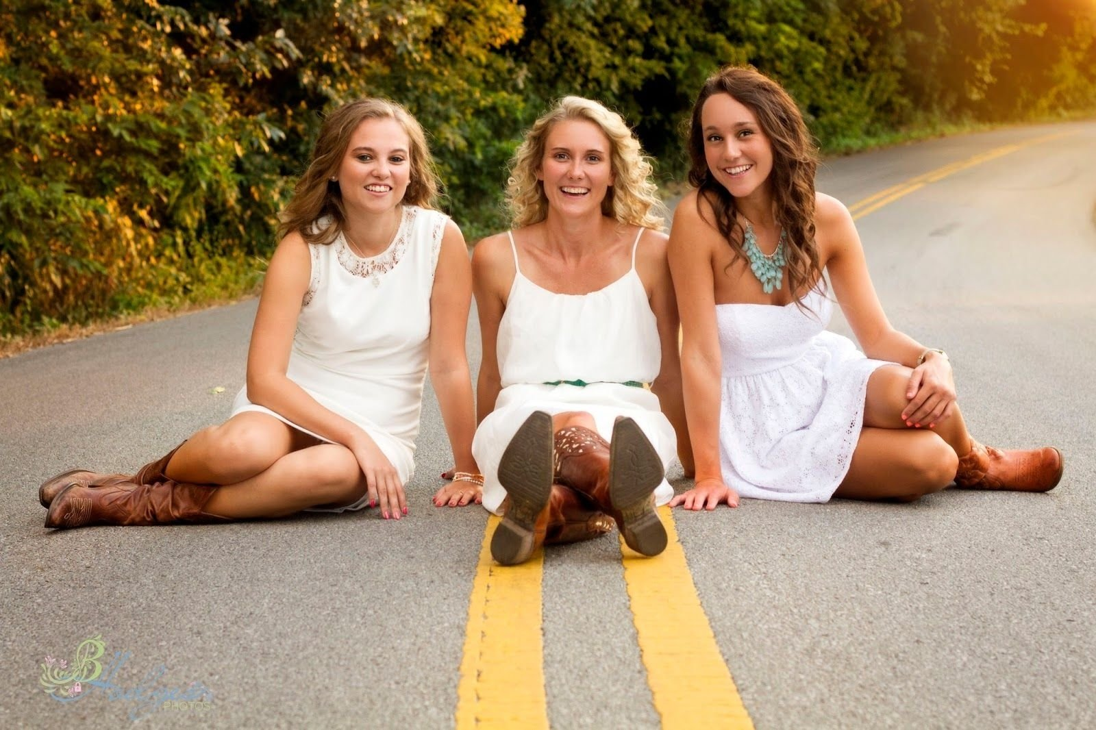 10 Stunning Best Friend Senior Picture Ideas best friend photography ideas for three girls google search best