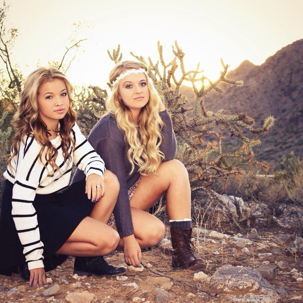 best friend photoshoot ideas - google search | abbie ♡ | pinterest
