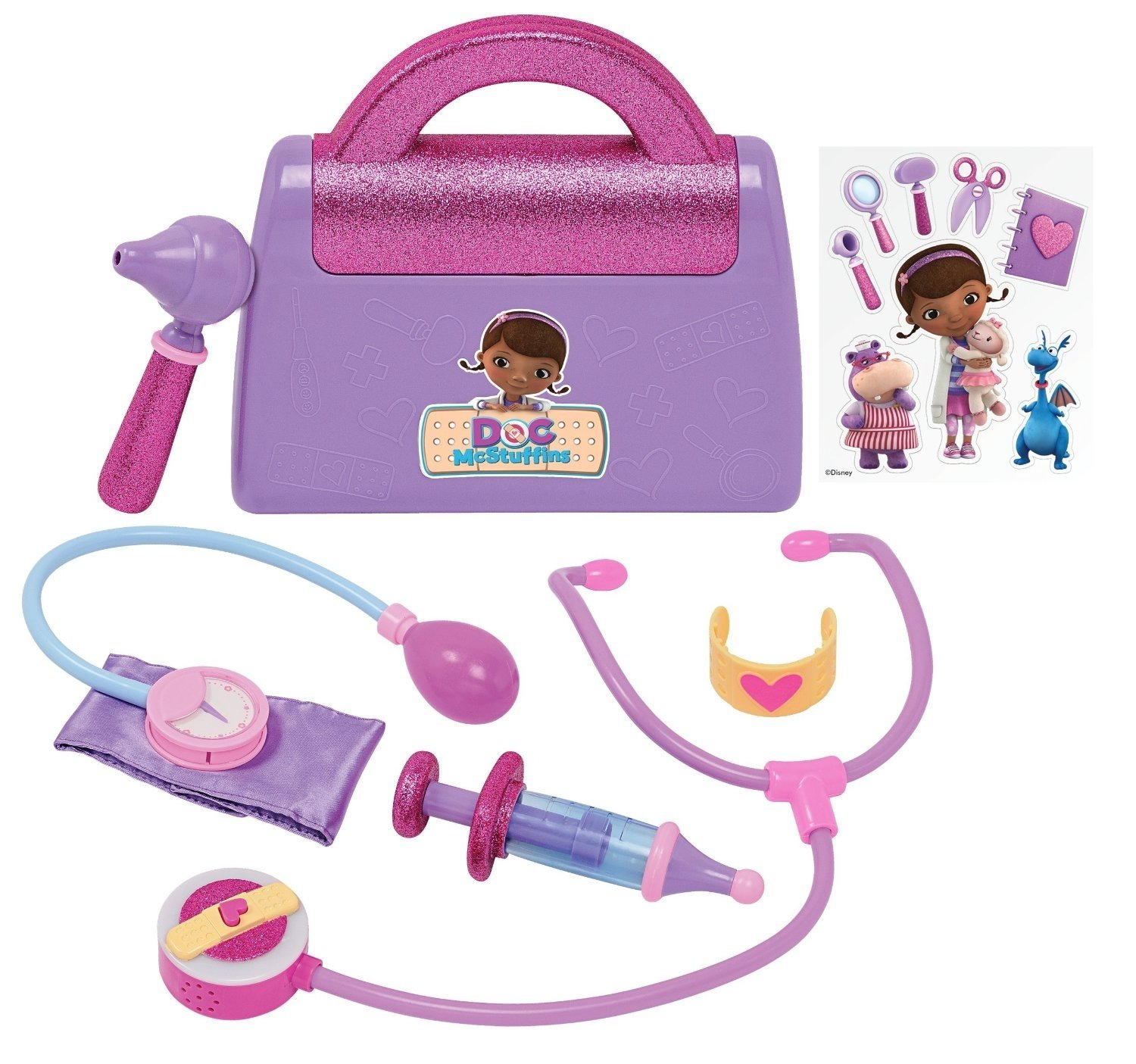 10 Spectacular Gift Ideas For 3 Yr Old Girl best gift ideas for three year old girls a gift guide 1 2020