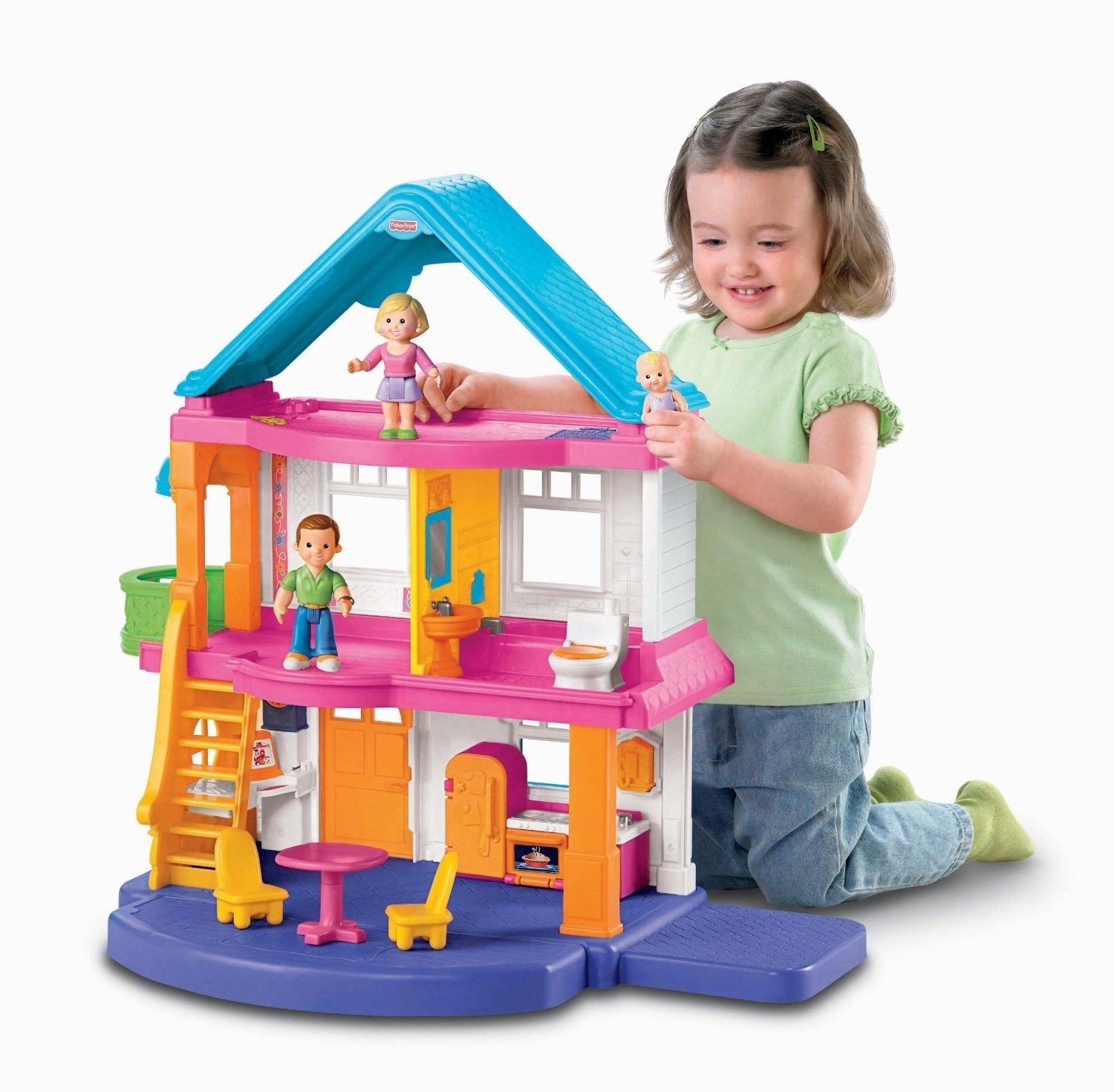 10 Lovely Gift Ideas For 1 Year Old Baby Girl best gift ideas for three year old girls a gift guide 8 2020