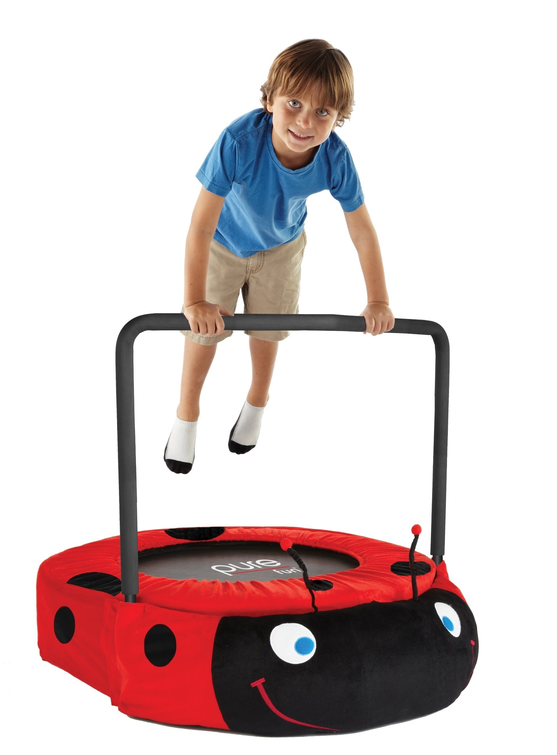 10 Stunning Gift Ideas For 5 Year Old Boy best gifts and toys for 5 year old boys gift trampolines and toy 2020