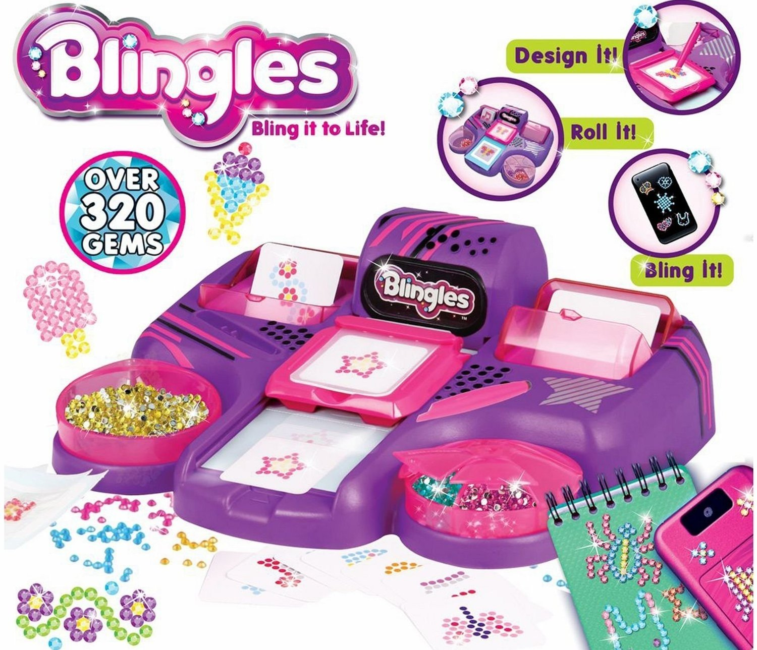 10 Attractive Gift Ideas For 10 Yr Old Girl best gifts and toys for 6 year old girls gift girls and toy 1 2020