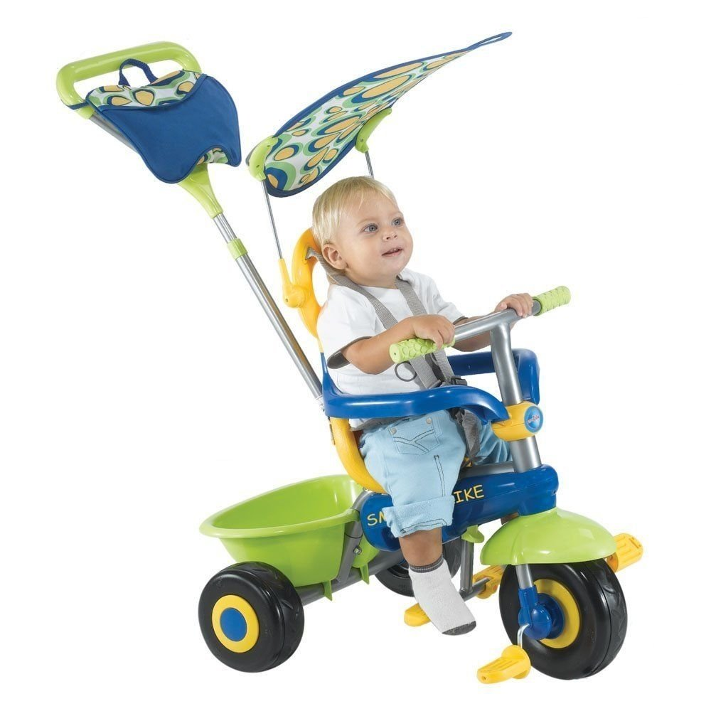 10 Famous Gift Ideas For A 1 Year Old Boy Best Gifts