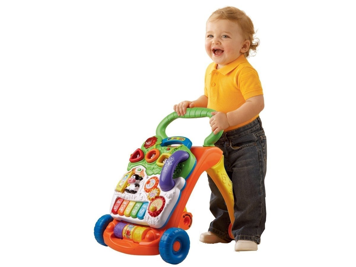 10 Fantastic Gift Ideas For 1 Year Old Boy best gifts for 1 year olds business insider 4 2020