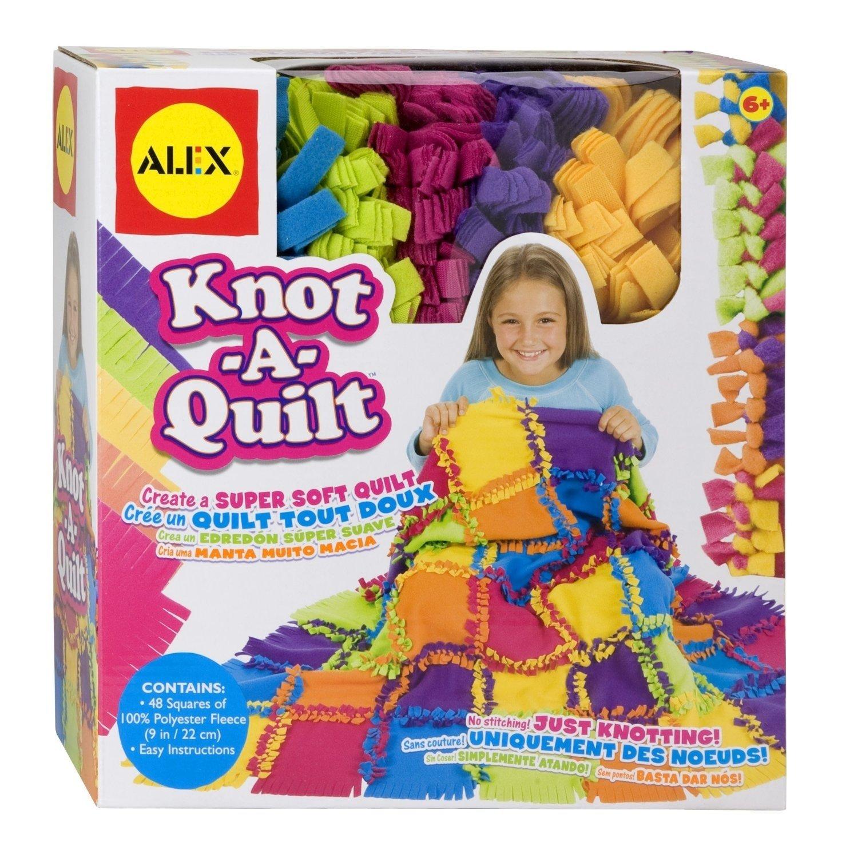 10 Cute Birthday Gift Ideas For 10 Yr Old Girl best gifts for 10 year old girls in 2017 10th birthday 10 years 9 2020