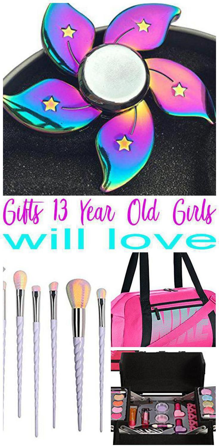 10 Beautiful Christmas Gift Ideas For 13 Year Girl best gifts for 13 year old girls gift guides birthday gifts for 2 2020