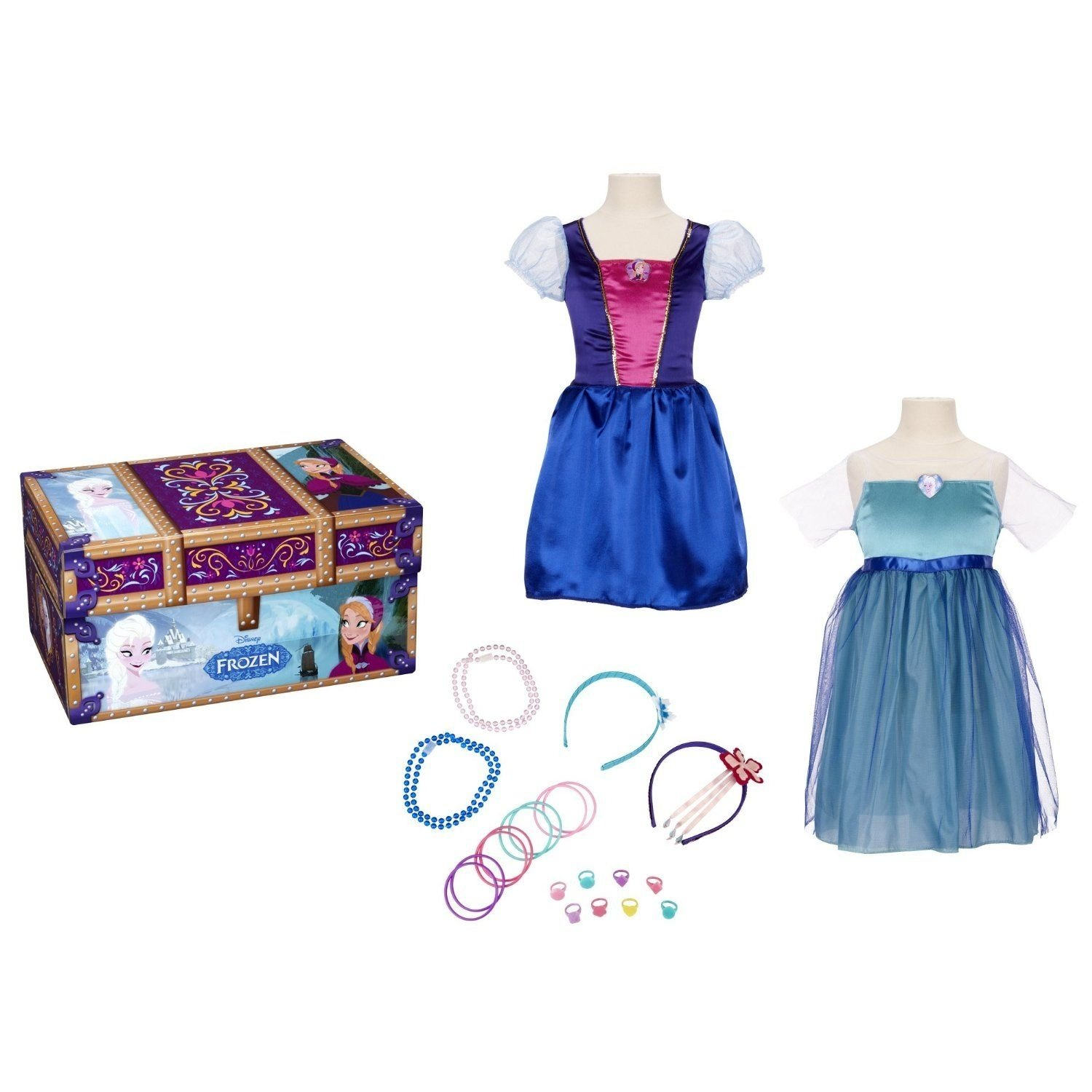 10 Beautiful Gift Ideas For 4 Year Old Girl best gifts for 4 year old girls in 2017 disney frozen and disney 2 2020
