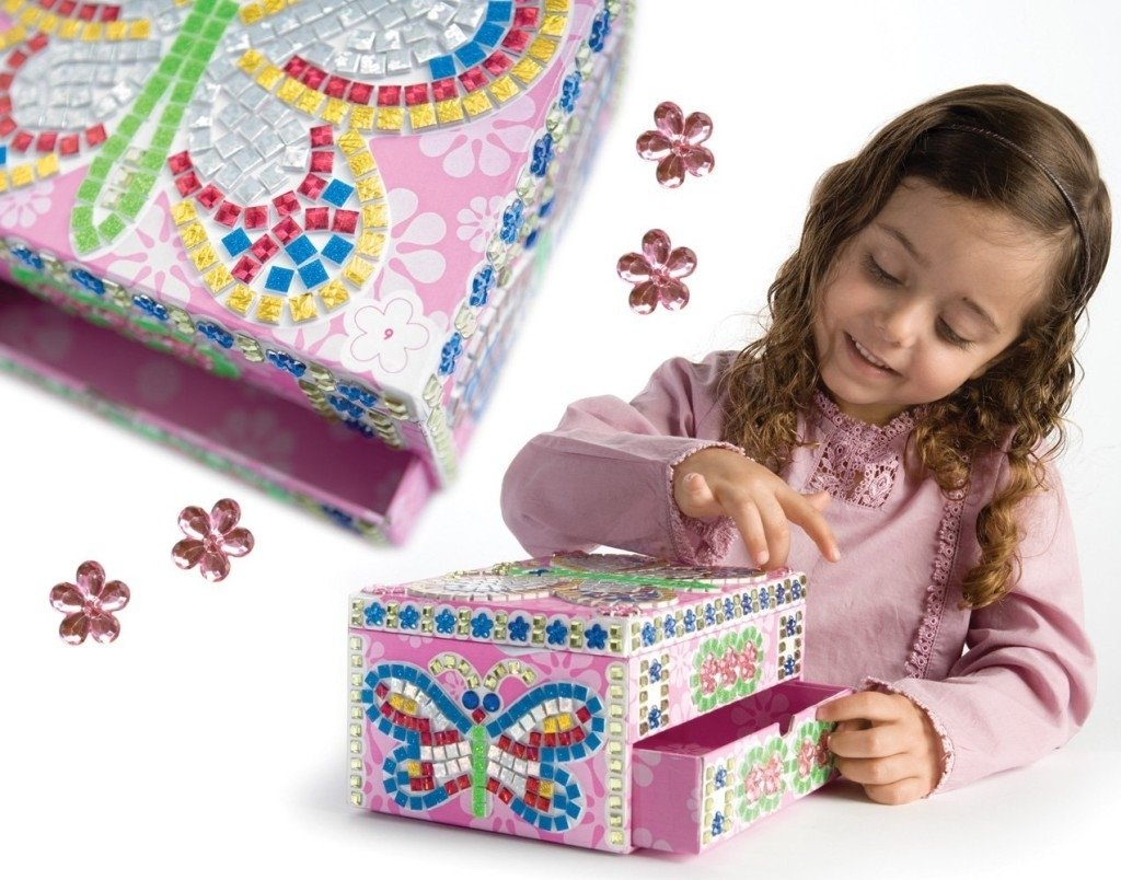 10 Lovely Gift Ideas For 6 Year Old Girl best gifts for 6 year old girls ur kids world 2021