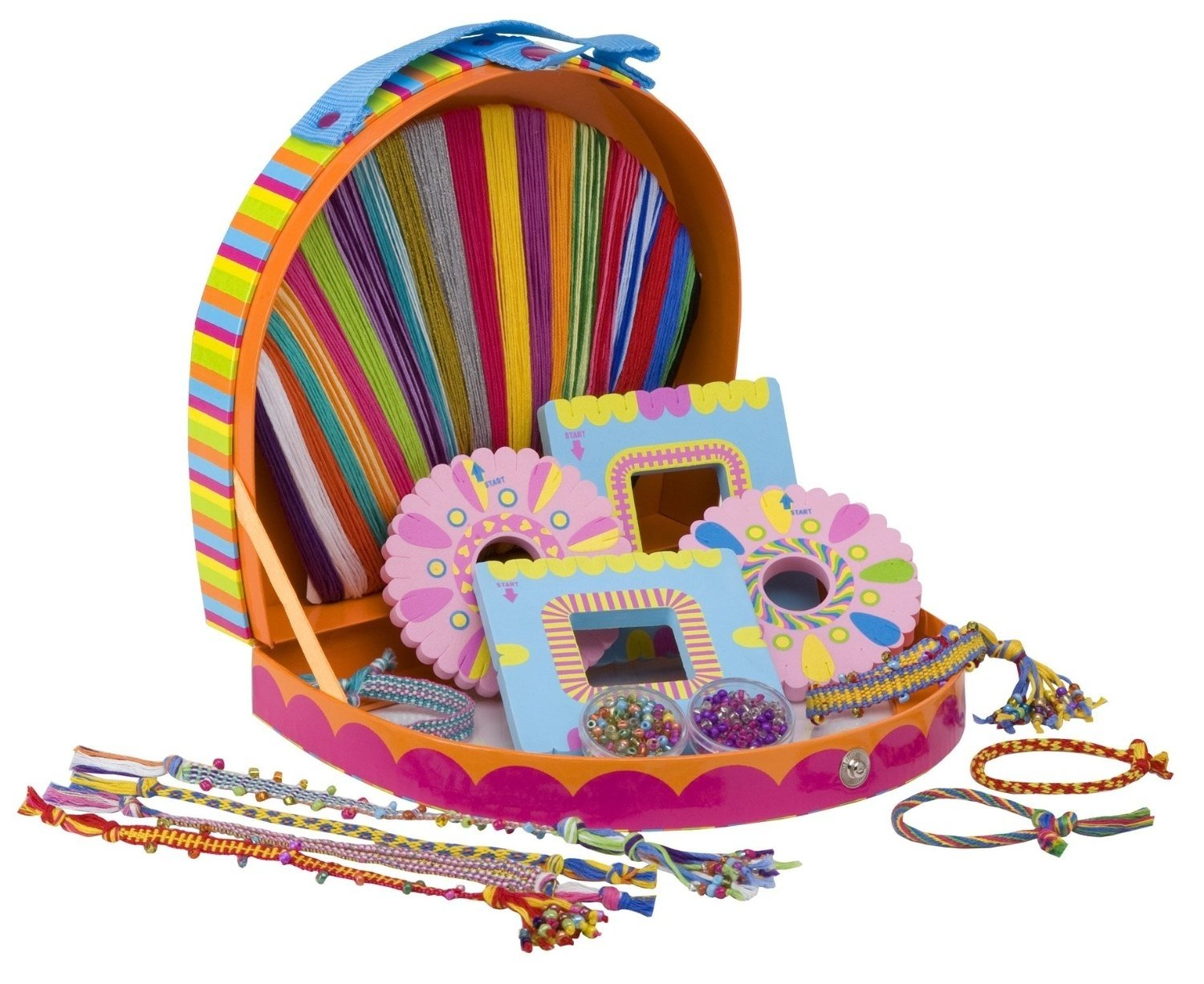 10 Wonderful Gift Ideas For 8 Year Old Girls best gifts for 8 year old girls ur kids world 1 2021