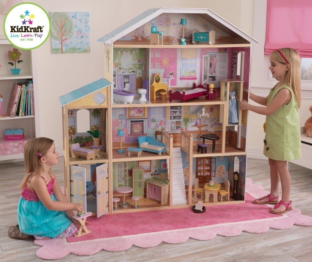 10 Famous Gift Ideas For 4 Yr Old Girl best gifts for a 4 year old girl ur kids world 2020