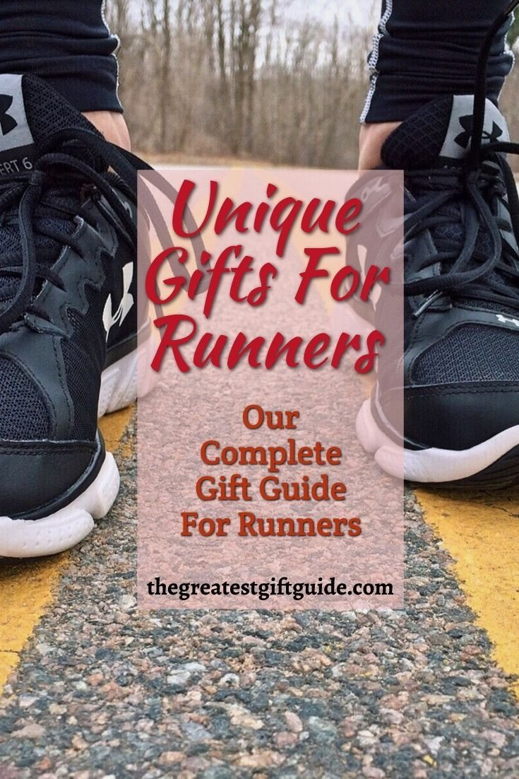 10 Fabulous Gift Ideas For Runners Men best gifts for a runner that will go the extra mile gift xmas and 2020