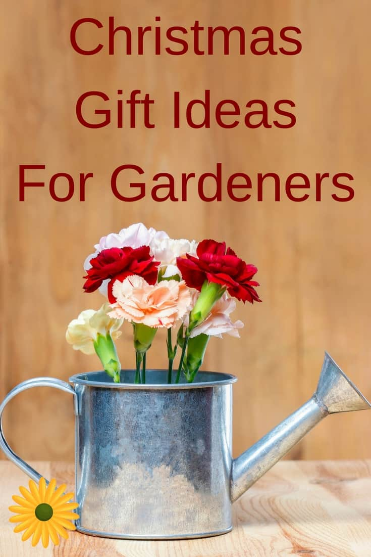 10 Perfect Gift Ideas For The Gardener best gifts for gardeners christmas gift ideas for gardeners garden 2020