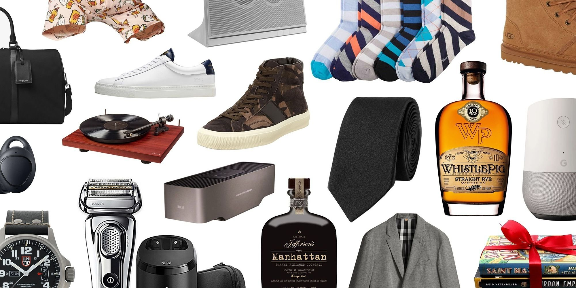 10 Amazing Gift Ideas For 80 Year Old Man best gifts for men of 2018 perfect valentines day gifts to get him 2020