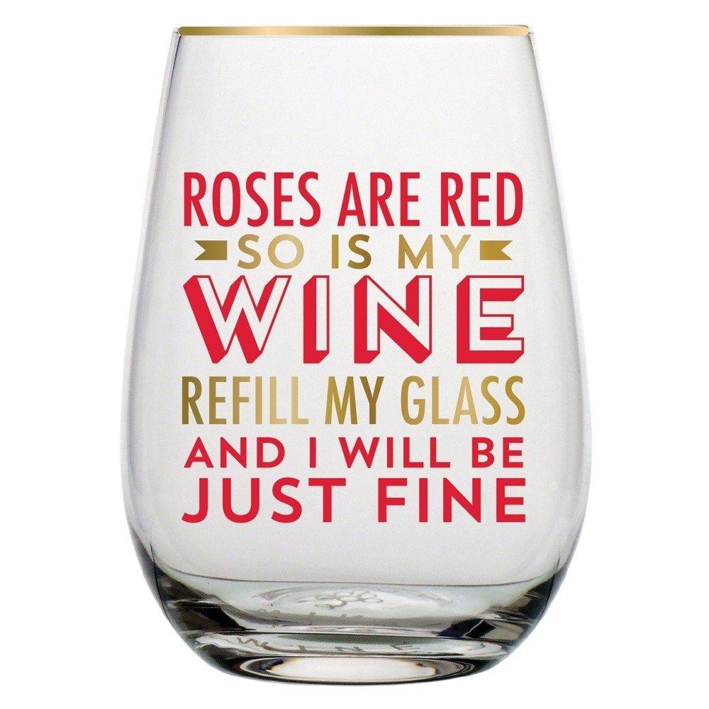 10 elegant gift ideas for wine lovers