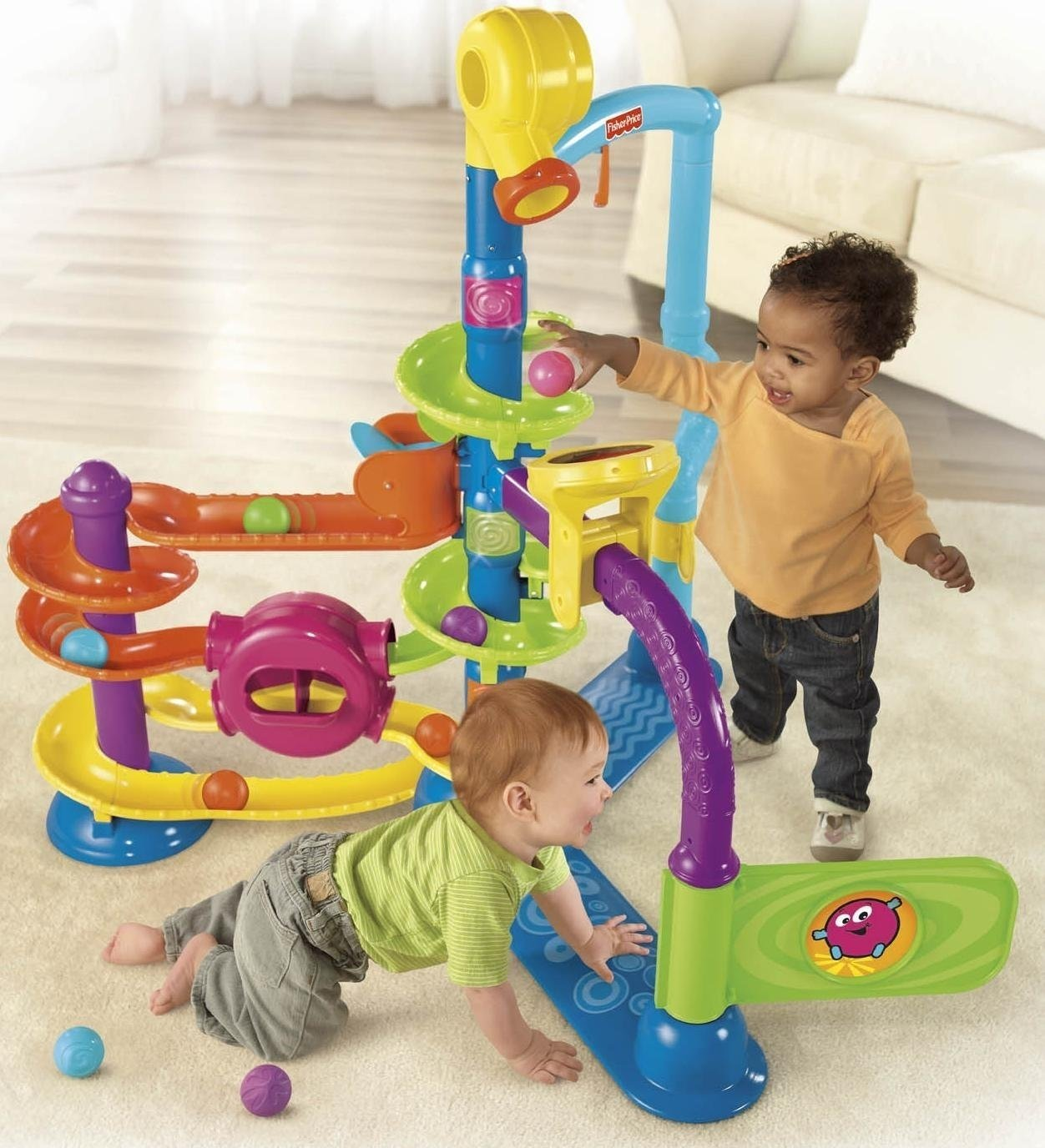 10 Fantastic Gift Ideas For 1 Year Old Boy best gifts ideas for one year old boys first birthday 5 2020