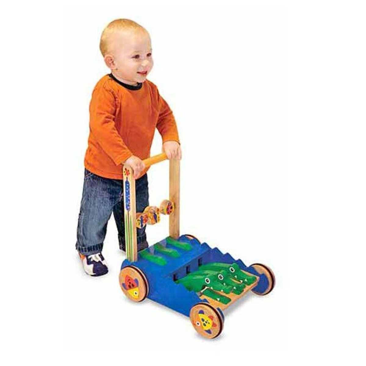10 Fantastic Gift Ideas For 1 Year Old Boy Best Gifts One