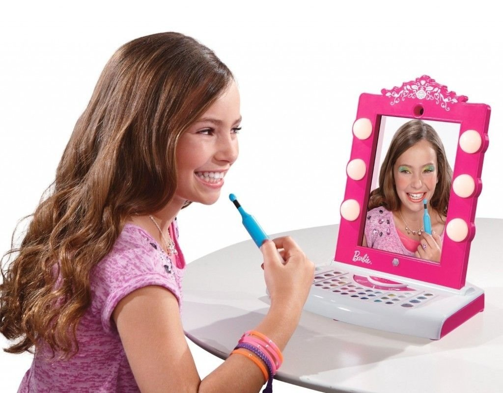 10 Fabulous Birthday Gift Ideas For 8 Yr Old Girl best gifts top toys for 7 year old girls in 2015 christmas 9 2021