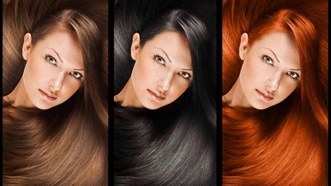10 Amazing Hair Color Ideas For Pale Skin best hair color ideas for cool fair skin youtube 2021