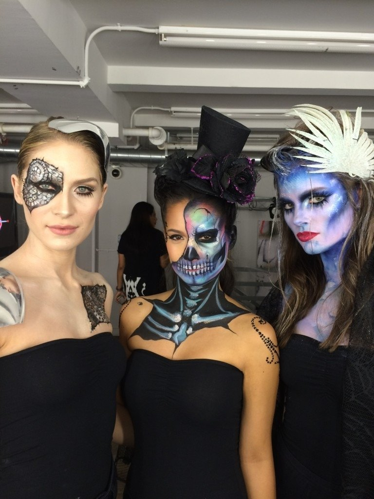10 Fashionable Best Halloween Costume Ideas Ever best halloween costume ideas and review of make up for ever lash 2020