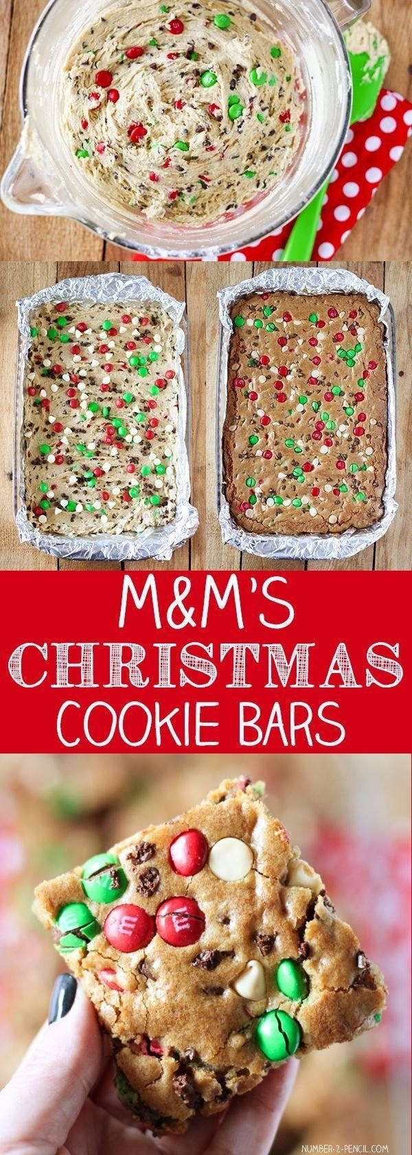 10 Attractive Christmas Treat Ideas For Kids best holiday desserts ideas christmas brownies pics for easy to make