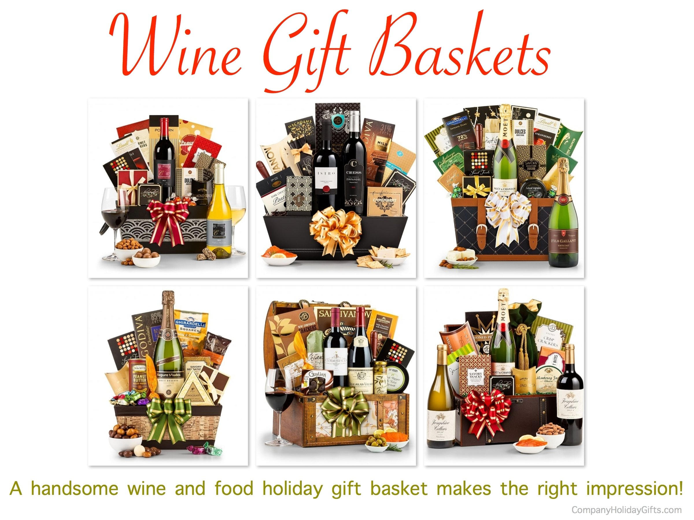 10 Attractive Unique Corporate Holiday Gift Ideas best holiday gifts for business associates clients christmas 1 2020