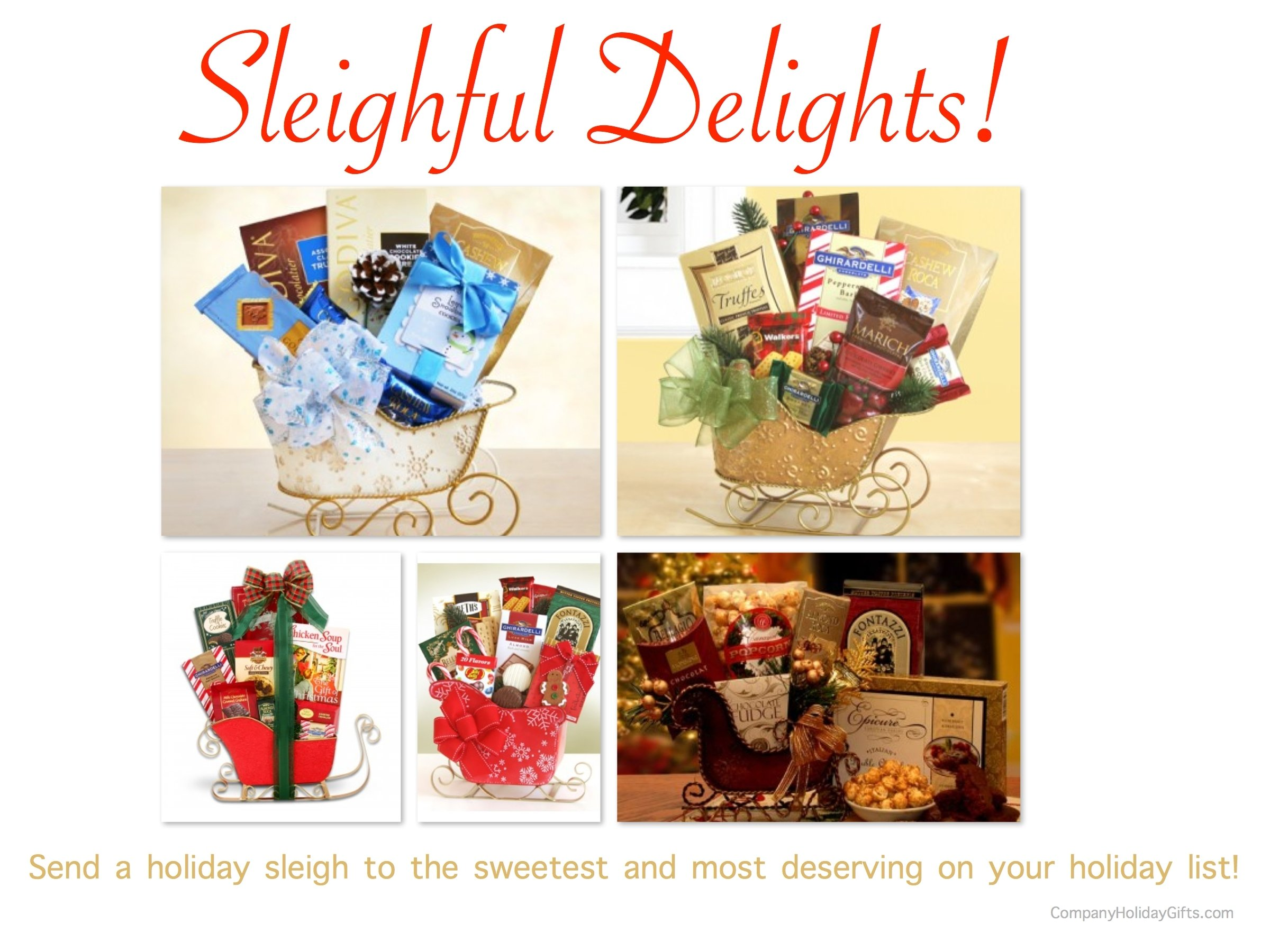 10 Attractive Unique Corporate Holiday Gift Ideas best holiday gifts for business associates clients christmas 2 2020