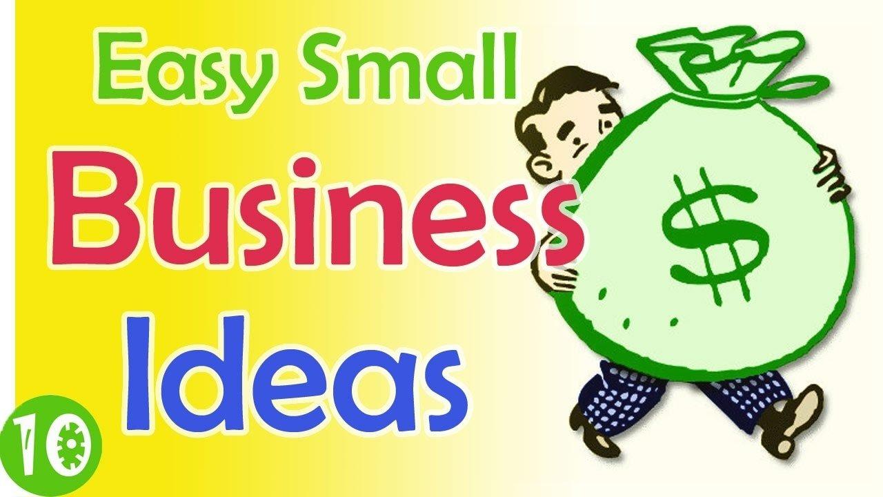 10 Stylish Great Home Based Business Ideas best home based business opportunities e296bb ideas to make money youtube 5 2020