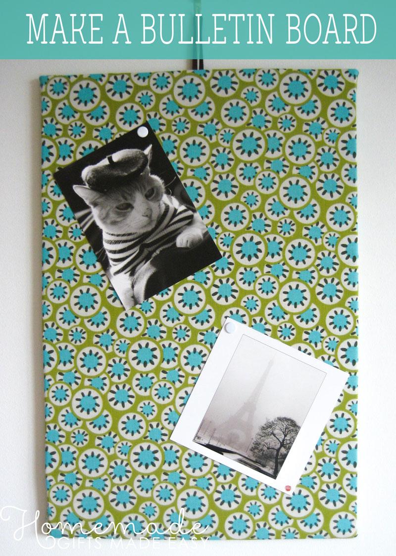 10 Fabulous Cute Creative Gift Ideas For Boyfriend best homemade boyfriend gift ideas romantic cute and creative 2020