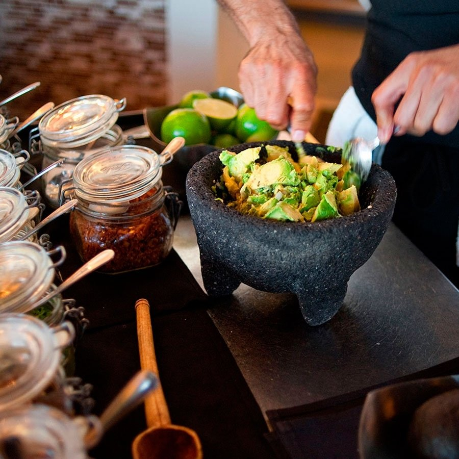 10 Amazing Date Ideas In Fort Worth best in dfw 13 restaurants that wont break the bank
