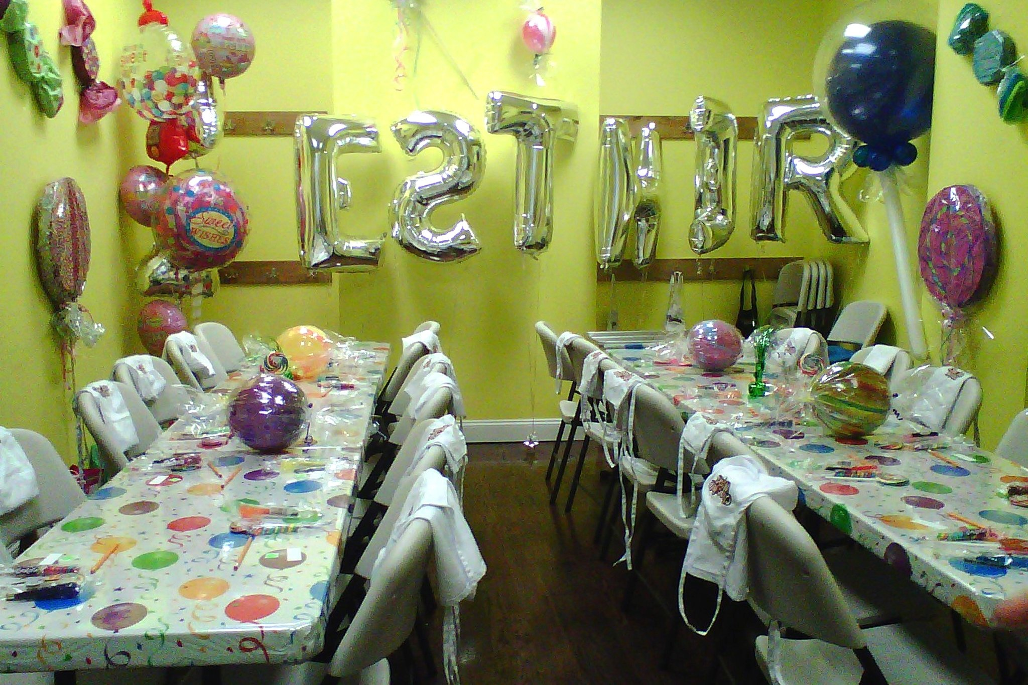 10 Lovable Best Birthday Party Ideas Nyc best kids birthday party places in new york city