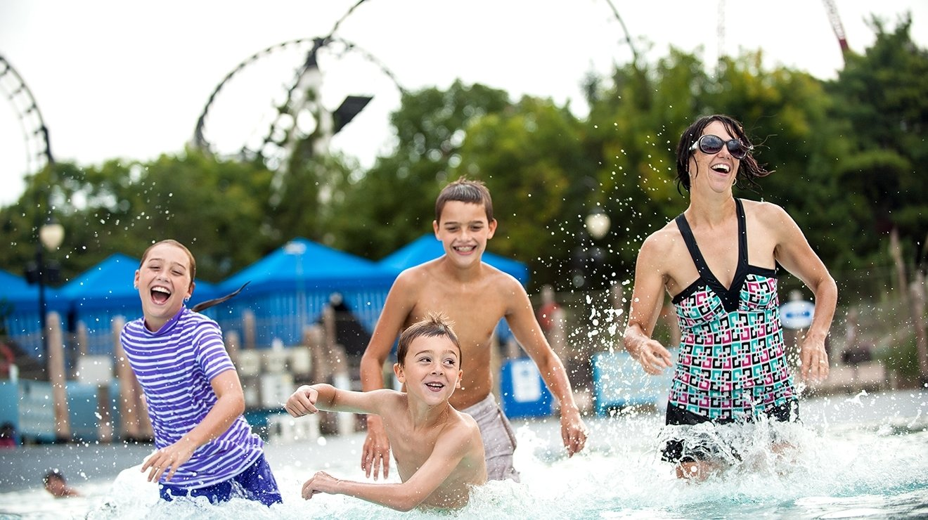10 Awesome Labor Day Weekend Trip Ideas best labor day weekend getaways for nyc families 2020