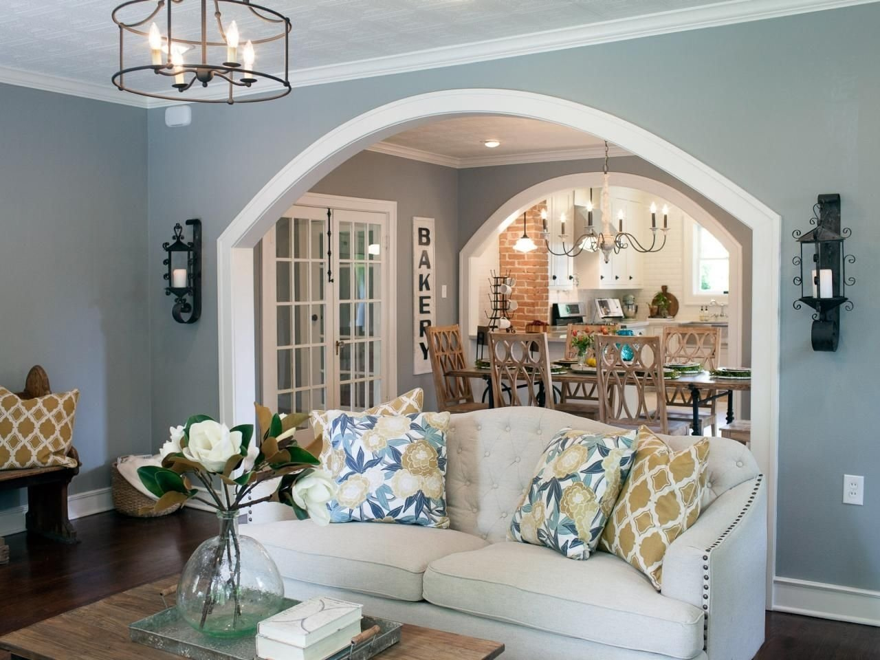 10 Awesome Family Room Paint Color Ideas best living room paint colors ideas design of neutral living room 2020