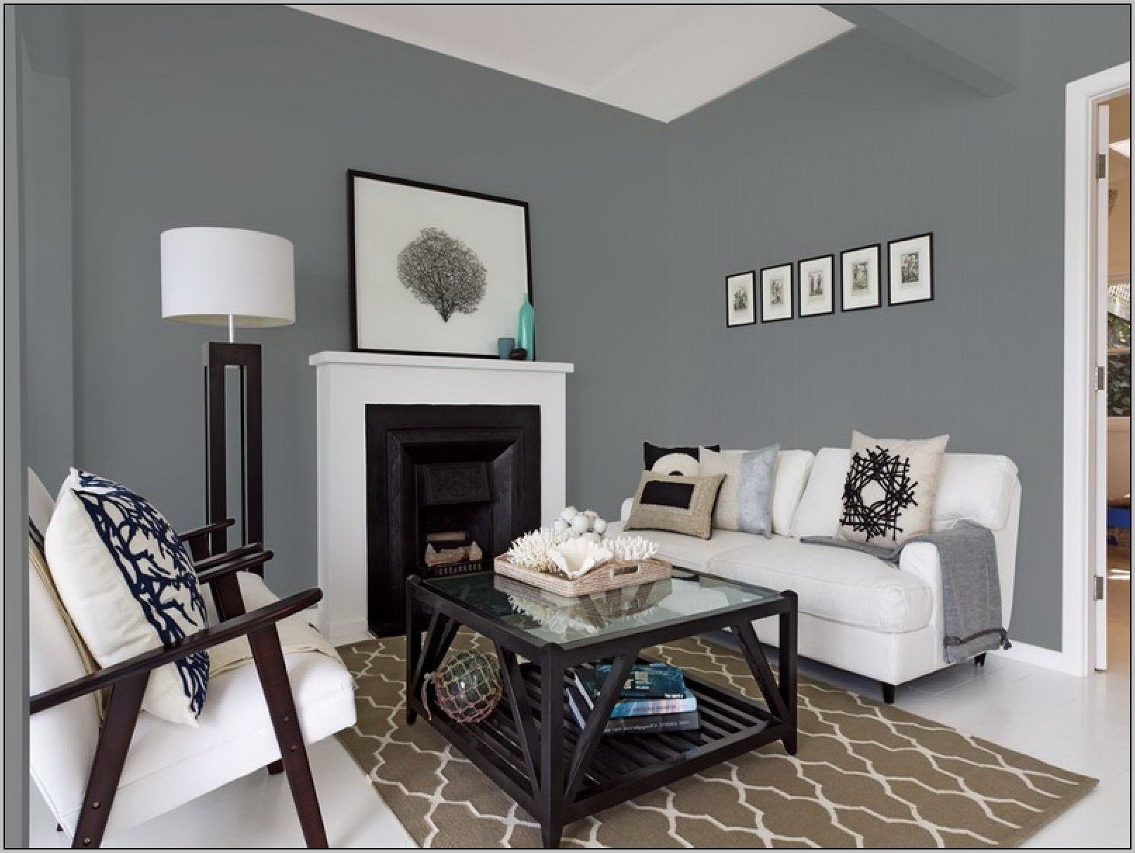 10 Spectacular Living Room Paint Color Ideas best living room painting including good images small paint colors 2020