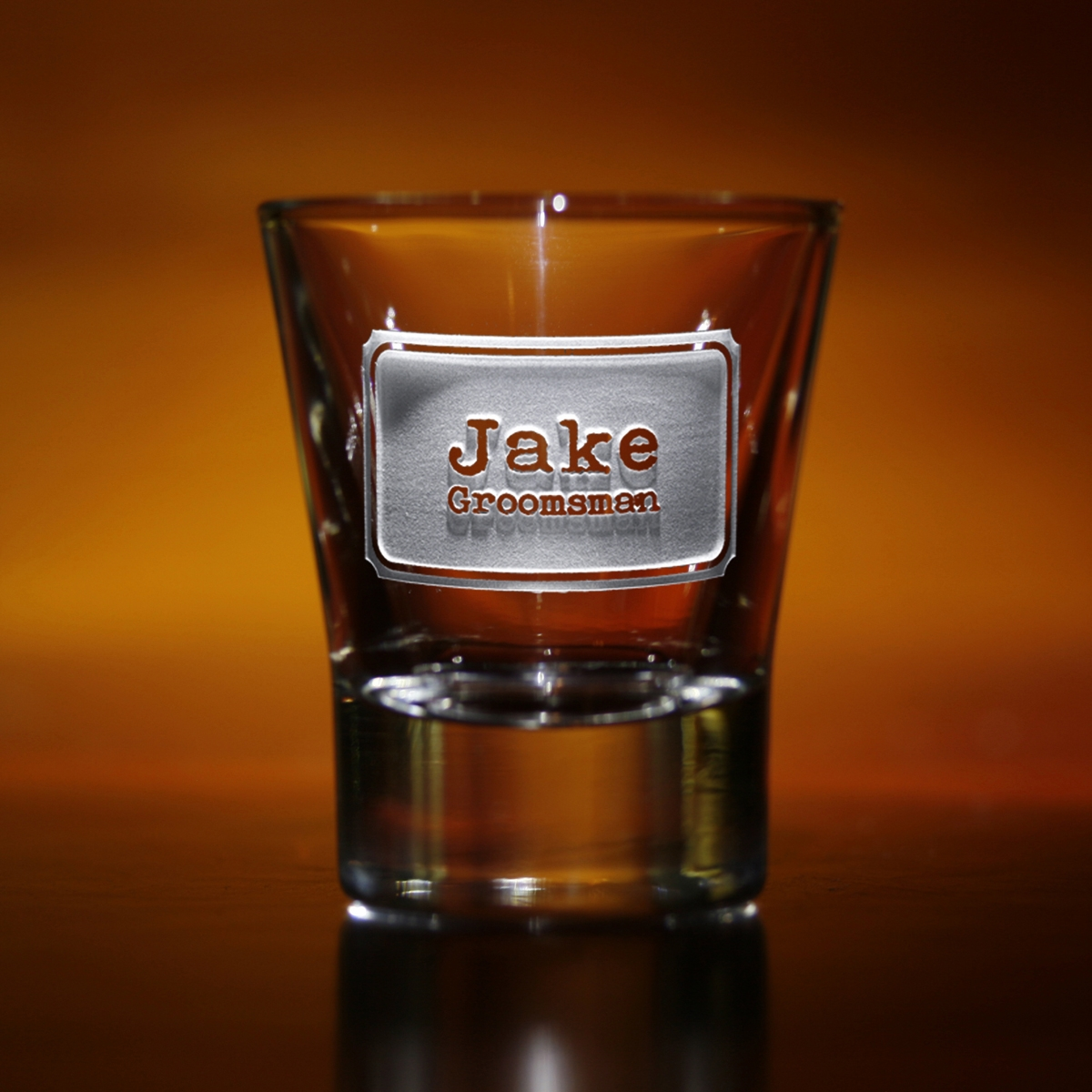 10 Spectacular Gift Ideas For Best Man best man groomsmen engraved shot glass gifts groomsmen shot glasses 2020