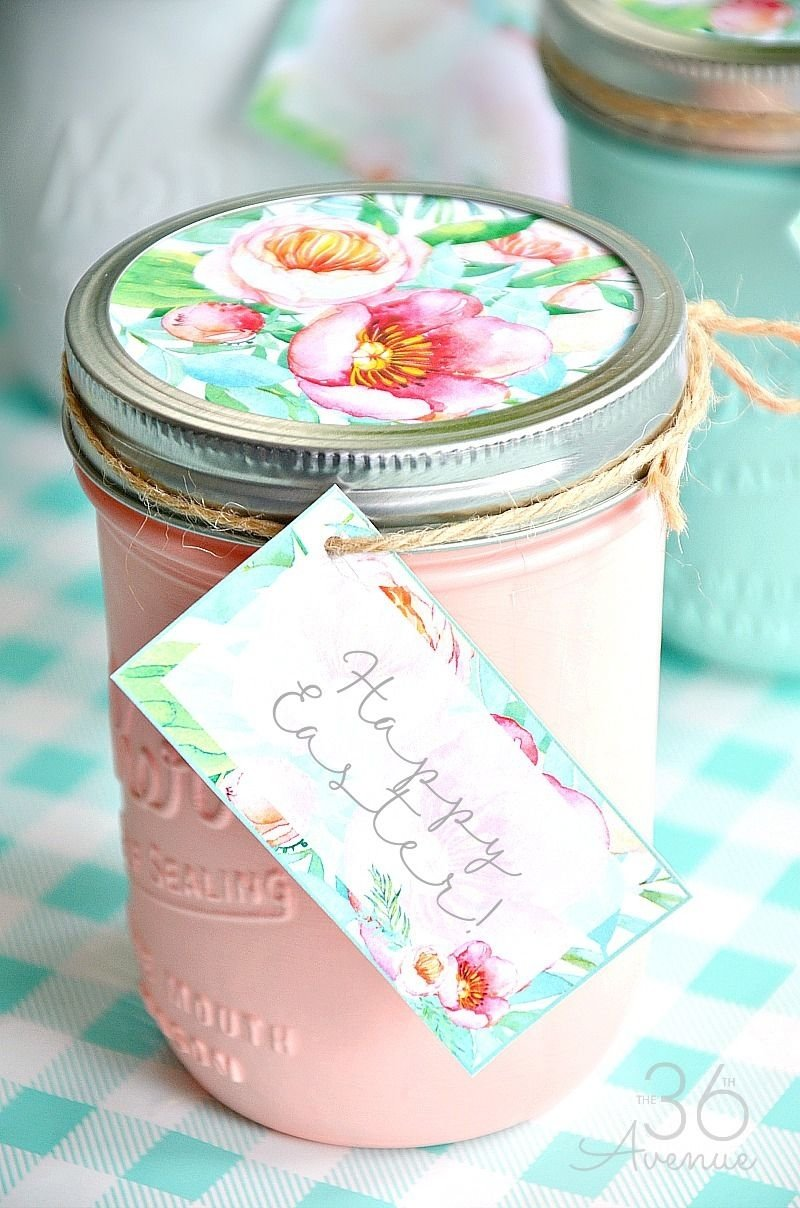 10 Fantastic Gift Ideas With Mason Jars best mason handmade gift idea the th avenue for in a jar popular and 2020
