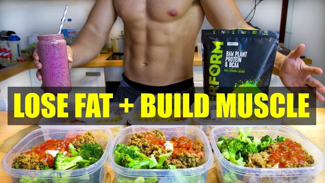 10 Unique High Protein Lunch Ideas For Work best meal prep for fitness cheap easy high protein meals youtube