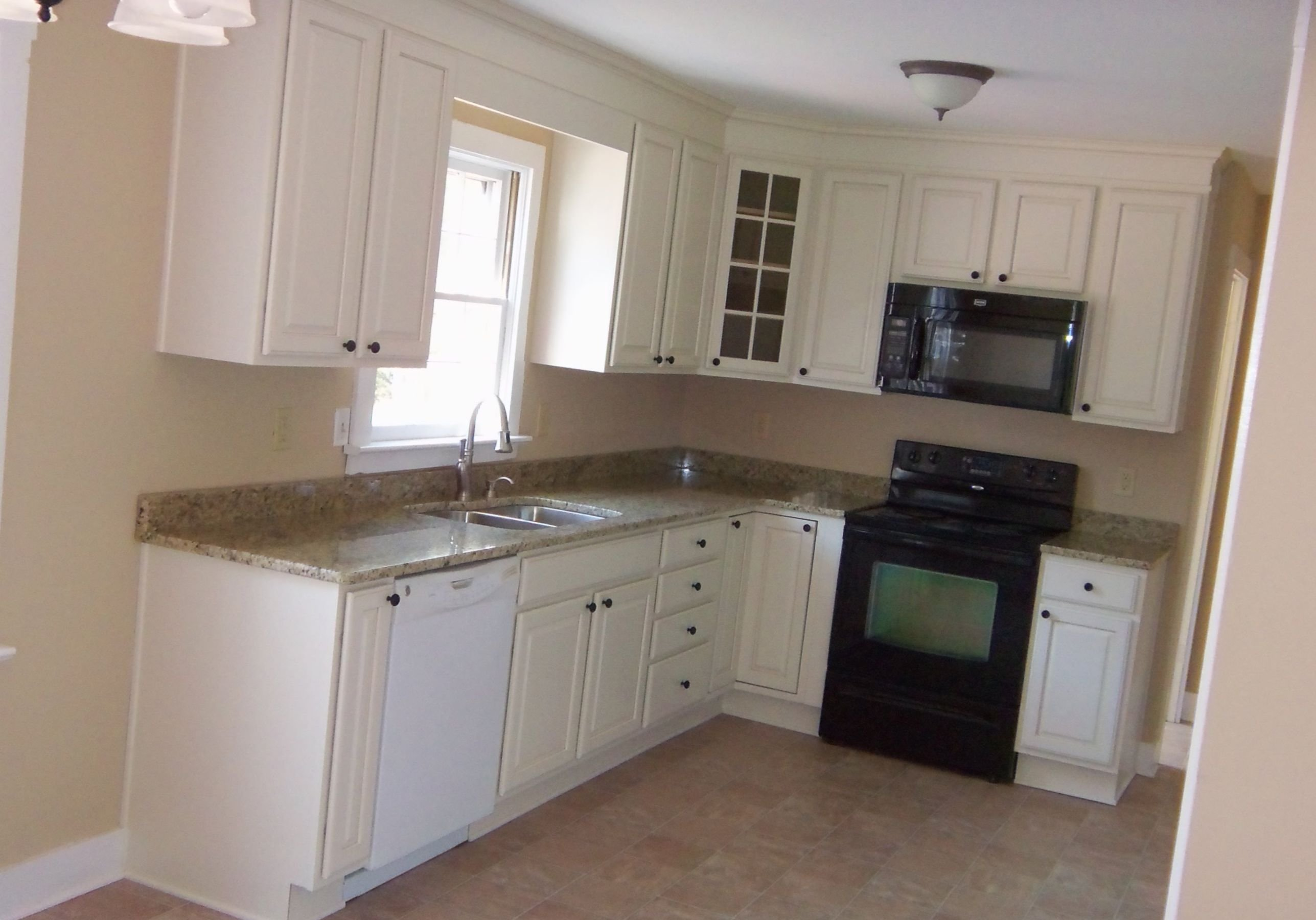 10 Pretty L Shaped Kitchen Design Ideas best of construct small l shaped kitchen designs layouts label 2020