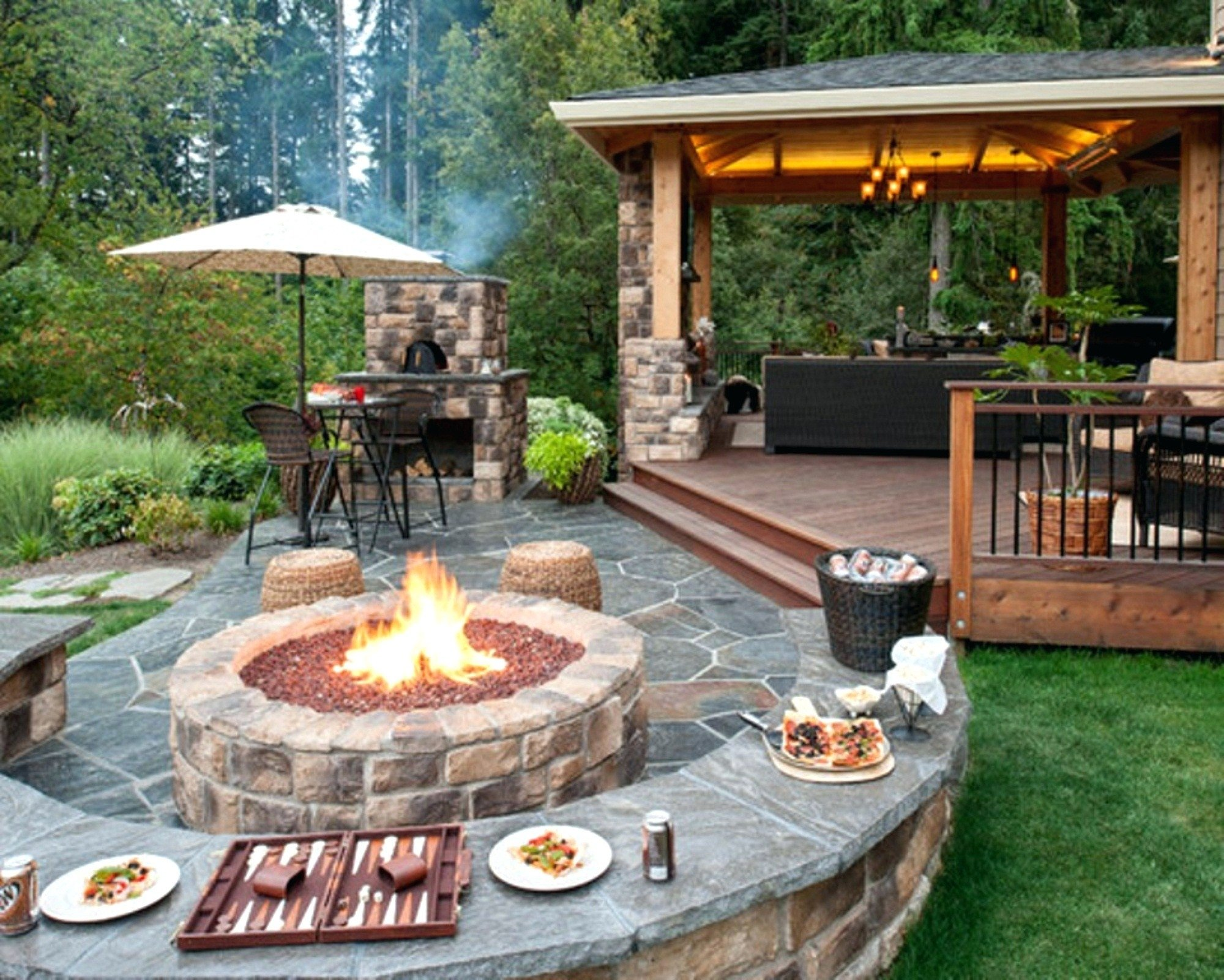 10 Lovely Small Patio Ideas On A Budget best of small patio ideas on a budget patio design ideas 2020