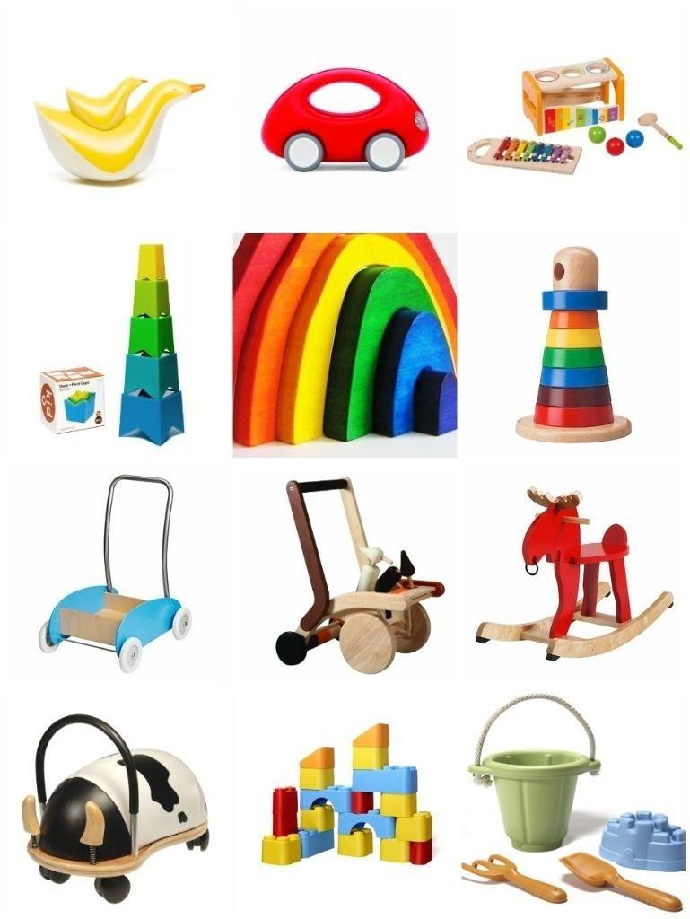 10 Wonderful Gift Ideas For 1St Birthday best organic and eco friendly baby gear birthday gifts birthdays 2 2020