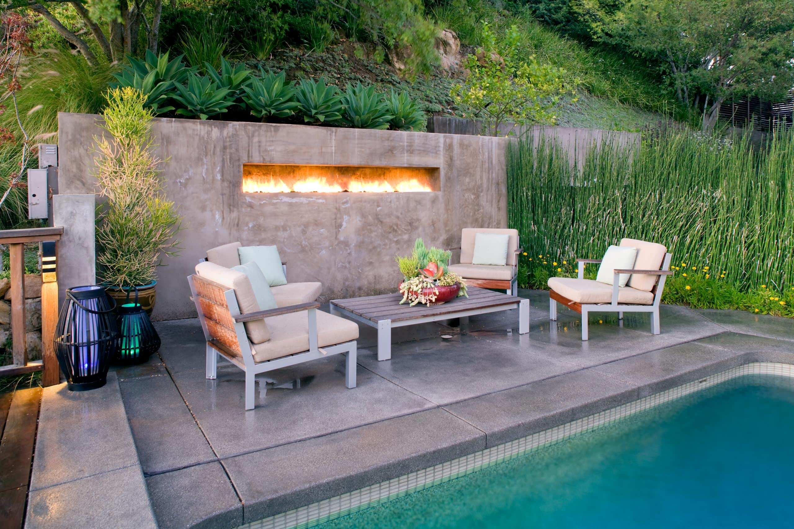 10 Ideal Do It Yourself Patio Ideas best patio ideas for design inspiration backyard plans with fire pit 2020