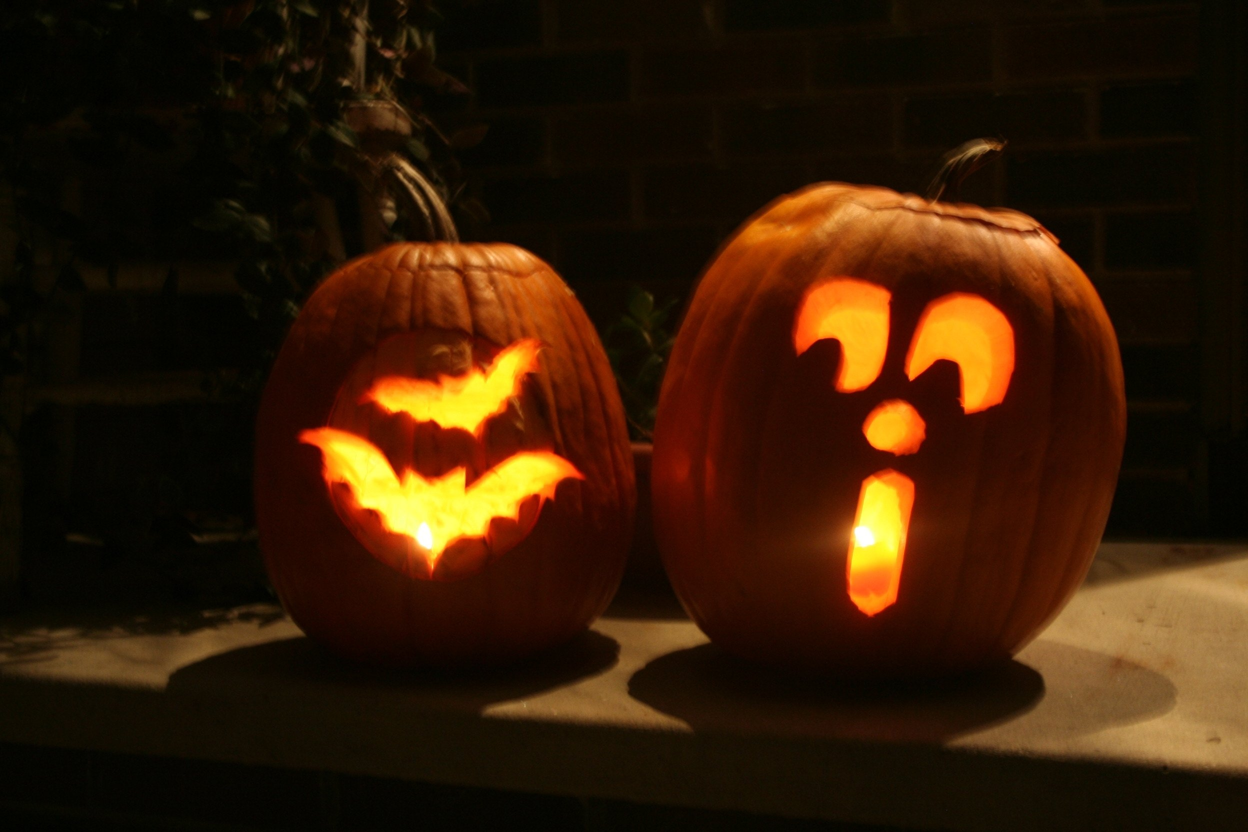 10 Stunning Jack O Lantern Faces Ideas best photos of easy jack o lantern templates pumpkin jack o 2020