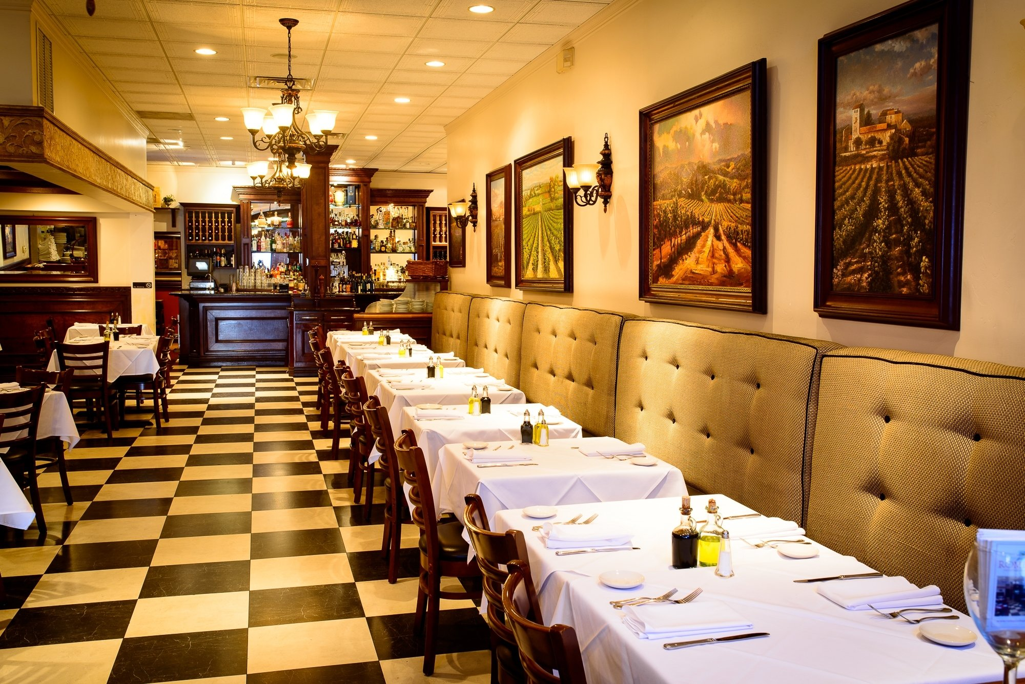 best places for a delicious valentine's day dinner in san diego
