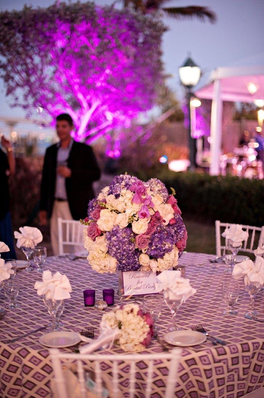 10 Trendy Purple And White Wedding Ideas best purple and white wedding ideas images wedding and hairstyles 2021