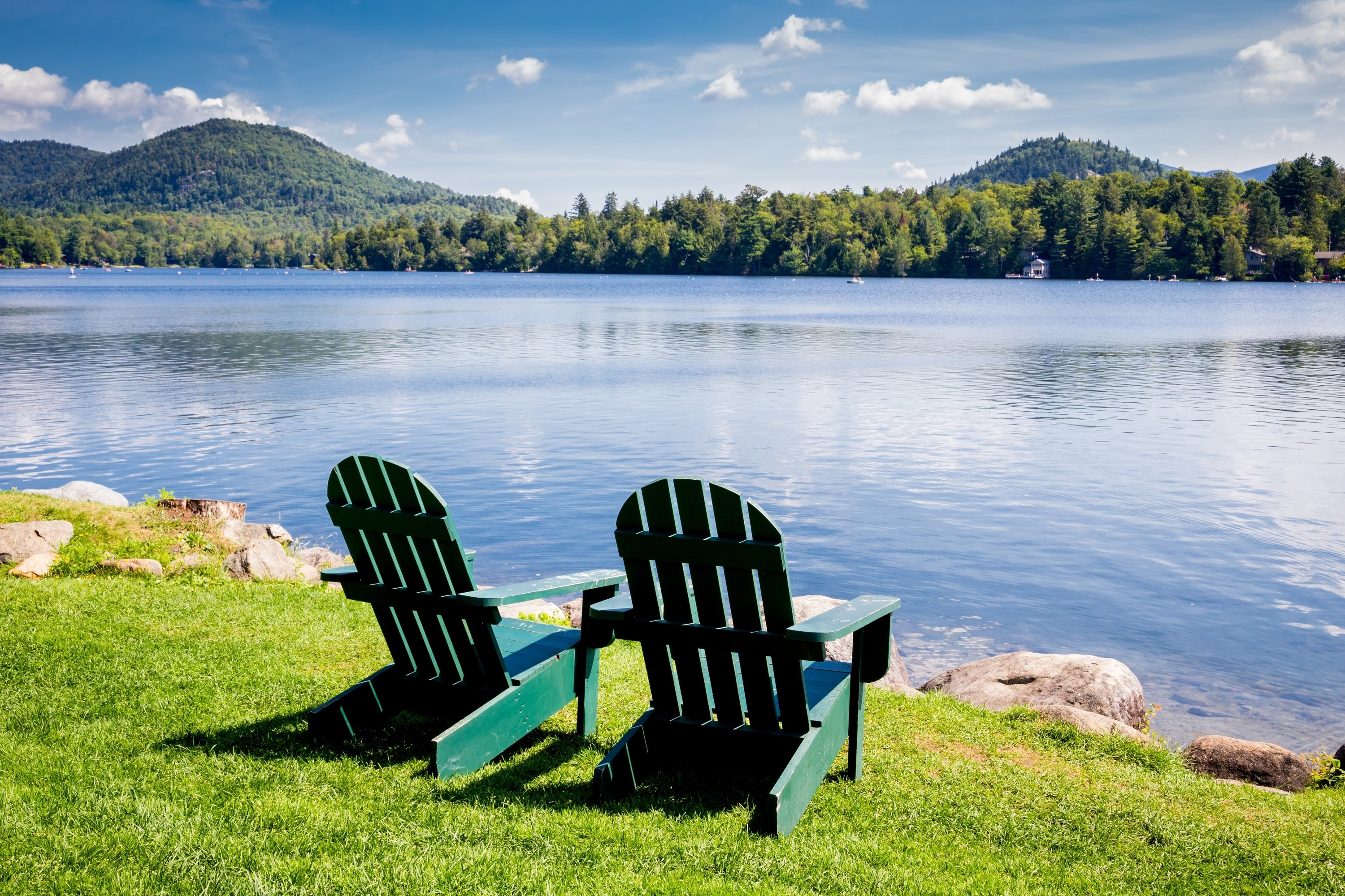 10 Most Popular Upstate New York Vacation Ideas best road trips to escape nyc for a relaxing getaway 2020
