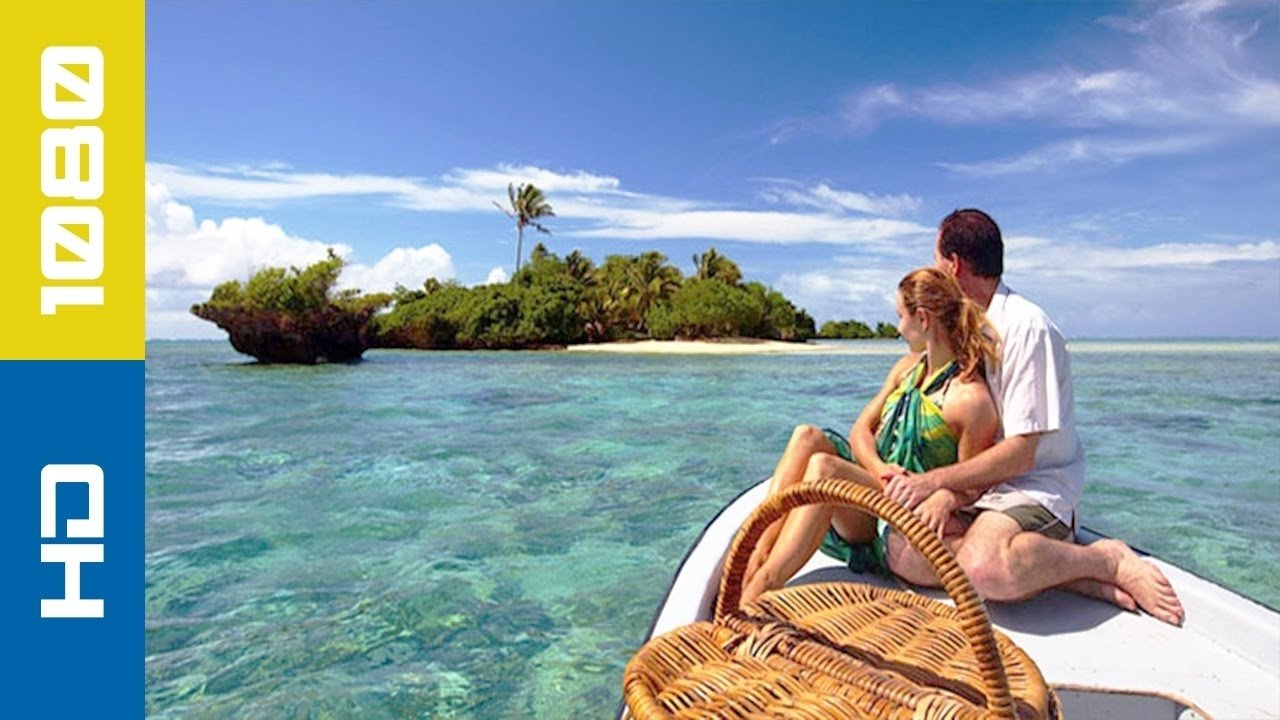 10 Lovable Cheap Vacation Ideas For Couples best romantic weekend getaways for couples cheap long weekend 1 2020