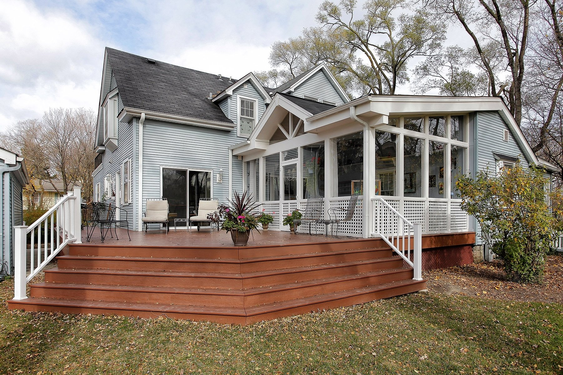10 Best Back Porch Ideas For Houses best screened in back porch designs remodel interior planning 2021